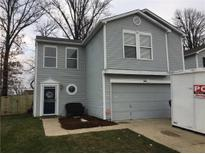 View 1851 Dutch Elm Dr Indianapolis IN