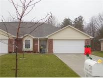 View 1701 Senior Ct Shelbyville IN