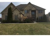 View 9834 Wading Crane Ave McCordsville IN