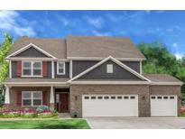 View 11240 E 106Th St Fishers IN