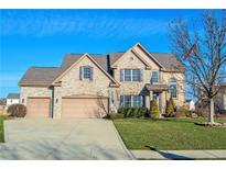 View 8120 Woodington Ct Indianapolis IN
