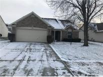 View 7724 Blackthorn Dr Indianapolis IN