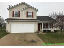 View 2151 Catchfly Dr Plainfield IN