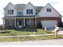 View 7618 Ockley Ln Indianapolis IN