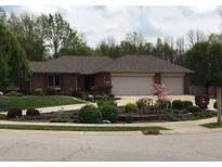 View 101 Pioneer Ct Mooresville IN