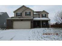 View 3078 Lodgepole Dr Whiteland IN