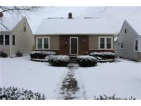 View 139 N 9Th Ave Beech Grove IN