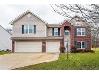 View 18812 Long Walk Ln Noblesville IN