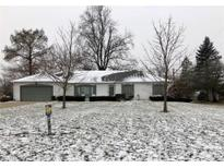 View 6221 Colebrook Dr Indianapolis IN