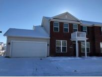 View 9695 Calamus Dr # 49-5 Noblesville IN