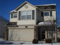 View 6400 Matcumbe Way Plainfield IN