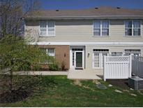 View 2221 Colfax Ln # 2221 Indianapolis IN