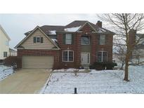 View 8119 Northpoint Dr Brownsburg IN