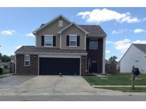 View 4632 Plowman Dr Indianapolis IN