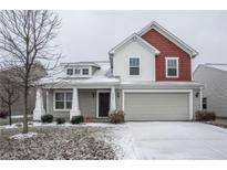 View 15333 Royal Grove Ct Noblesville IN