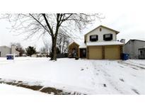 View 5729 Prestonwood Ct Indianapolis IN