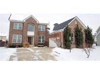 View 8778 N Autumnview Dr McCordsville IN
