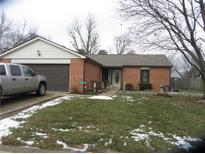 View 804 Logwood Dr Indianapolis IN