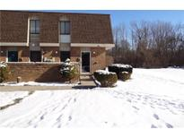 View 7461 Country Brook Dr Indianapolis IN