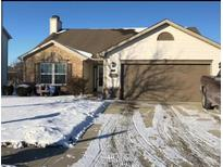 View 5782 Arlington Dr Plainfield IN