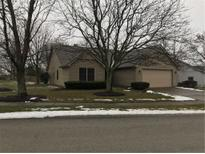 View 9989 Gwin Dr Indianapolis IN