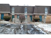 View 7492 Country Brook Dr # 7492 Indianapolis IN