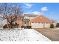 View 7114 Tarragon Ct Indianapolis IN