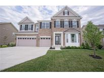 View 10077 Pepper Tree Ln Noblesville IN