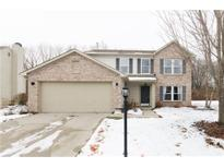 View 15941 Concert Way Noblesville IN