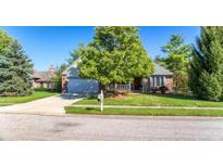 View 7421 Stonegate Ct Indianapolis IN