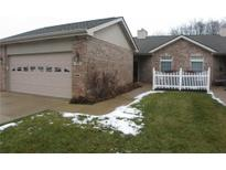 View 989 Kirkpatrick Pl Greenfield IN