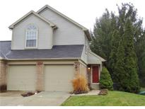 View 3711 Magenta Ln # 18-1 Indianapolis IN