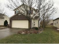 View 1303 Tomahawk Pl Martinsville IN