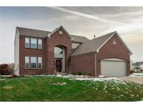 View 1333 Mayapple Dr Brownsburg IN