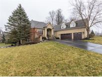 View 12960 Water Ridge Dr McCordsville IN
