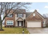View 8604 Burrell Ln Indianapolis IN