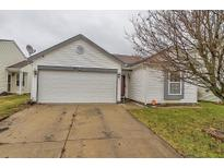 View 1837 Southernwood Ln Indianapolis IN