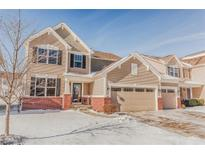 View 7812 Sea Eagle Cir Zionsville IN