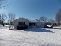 View 9635 E 191St St Noblesville IN