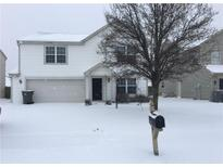 View 5352 Waterton Lakes Dr Indianapolis IN