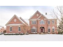 View 7860 Highland Park Dr Brownsburg IN