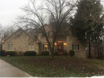 View 12337 Moon River Ct Indianapolis IN