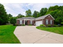 View 5593 Buck Dr Noblesville IN
