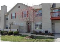 View 3025 Wildcat Ln # 17H Indianapolis IN