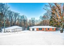 View 7900 Goat Hollow Rd Martinsville IN