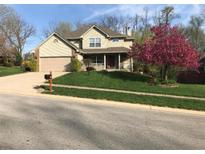View 611 Charnwood Pkwy Beech Grove IN
