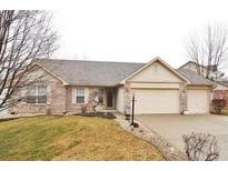 View 726 Danver Ln Beech Grove IN