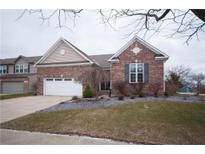 View 5357 Bittner Ct Noblesville IN