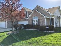 View 15859 Chapel Park Dr Noblesville IN