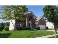 View 6008 Mill Oak Dr Noblesville IN